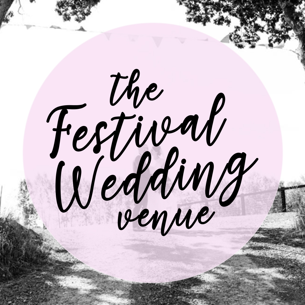 Web Design Ross-on-Wye - The Festival Wedding Venue